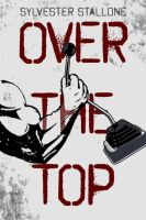 STALLONE - Over The Top POSTER by edgarascensao