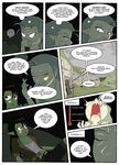 Up Stakes - Page 13 by SimonLorimer