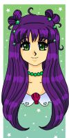Lila by Sailor-Serenity