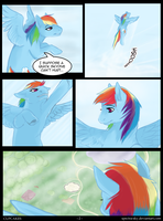Cupcakes Pg. 2 by Spectra-Sky