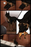 After Dark - Page 16 by Rabid-Lycan