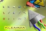 Klemma Linux Port by Warchief
