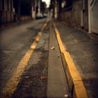 The Next Road_chapter VI by SebastienTabuteaud