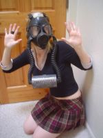 ..Gas Mask Request2.. by Bloody-Kisses-STOCK
