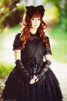 Lida1 by JustMoolti