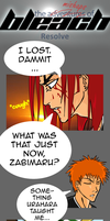 Bleach Mishaps 8 by Timekeeper101