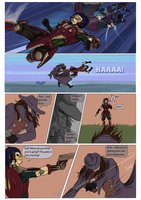 page 6 by Atey