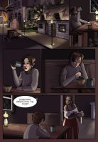 EiA - The Sojourner, Pg 14 by AniseShaw
