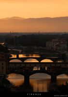 Firenze by dasens