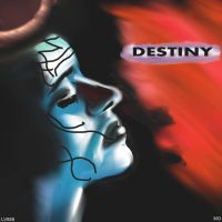 Destiny v881 by lv888