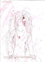Blood by roisincrowe11