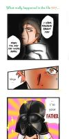 SPOILER Bleach file 397 by Itzia