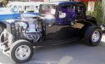 30s Hot Rod by RebeccaMArt