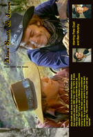 Alias Smith and Jones DVD Cover by Black-Battlecat