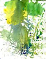WaterColor 34 by SadMonkeyDesign-res