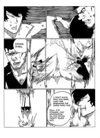 Bleach 580 (11) by Tommo2304