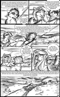 The Lost Ferals - Page 4 by Mike-Dragon