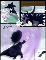 West Waterirk Ch 2 Pag 13 by GabrieldlTC