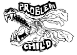 Problem Child by Captain-By-Moonlight