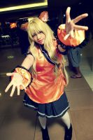 SeeU by drillclan