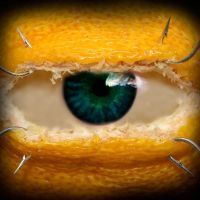 Eye of the lemon 02 by MLep