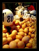 egg me by MarchandeDePlaisirs