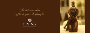 Fb Ad For Living by rajrajput