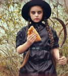 Children of the Corn-ish...4 by Harpyimages