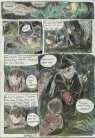TSP: page 3 by Mareliini