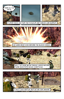 Half-Life: Episode 0 - Page 03 by Salith