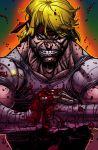 Burn The Orphange Cover By Ryanottley- by tas1138
