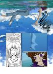 Sire Chapter 5 Page 30 by AlexisRoyce