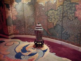 The Great Movie Ride line pic6 by ToaDJacara