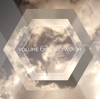 One on Twoism - Volume 6 by rotane
