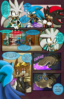 TMOM Issue 10 page 9 by Gigi-D