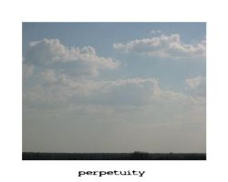 perpetuity by Proxile