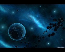 another world by Makaveli-sk