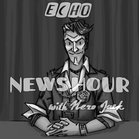 echo newshour by m-z-k