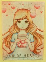 Jar of Hearts by na-chanzz