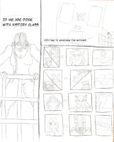 IT Round 1: Page 3 by FreeFlowingFabler