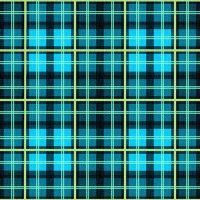 Punky Plaid by SweetAmorito