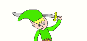 Link by Simpsonsfanatic33