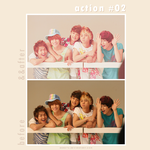 Action 02 By dea37s by dea37s