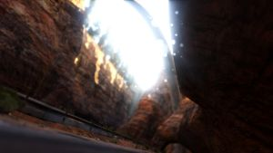 TrackMania 2 - The Depths by Cody-Maverick