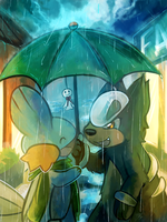 What If The Storm Ends by mudkip-chan