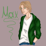 Max by Calthyn