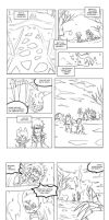 DWC: PR-03 comic pg 22, 23, 24 by Riza23
