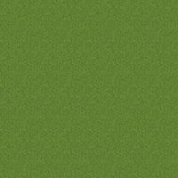 Grass high view seamless texture 2048x2048 by hhh316
