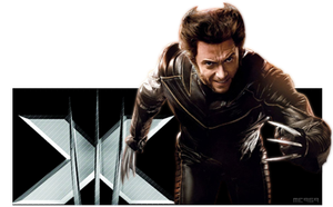 Wolverine - Sig. For Forums by me969