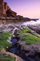 S. Joao do Estoril by too-much4you